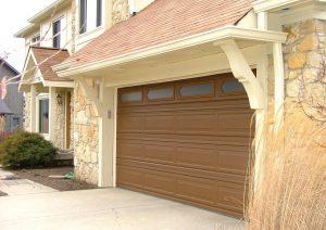Overhead Garage Door Repair Grand Prairie