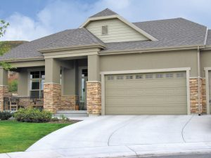 Garage Door Repair GrandGarage Door Company Grand Prairie