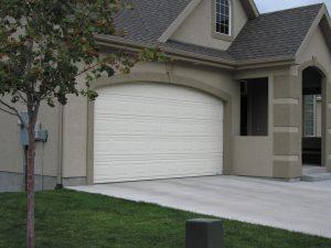 Residential Garage Doors Repair Grand Prairie